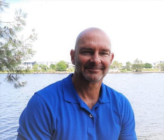 Hypnotherapy Sunshine Coast - Mental Health Hypnotherapist